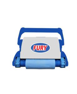 Aquabot Fury Parts