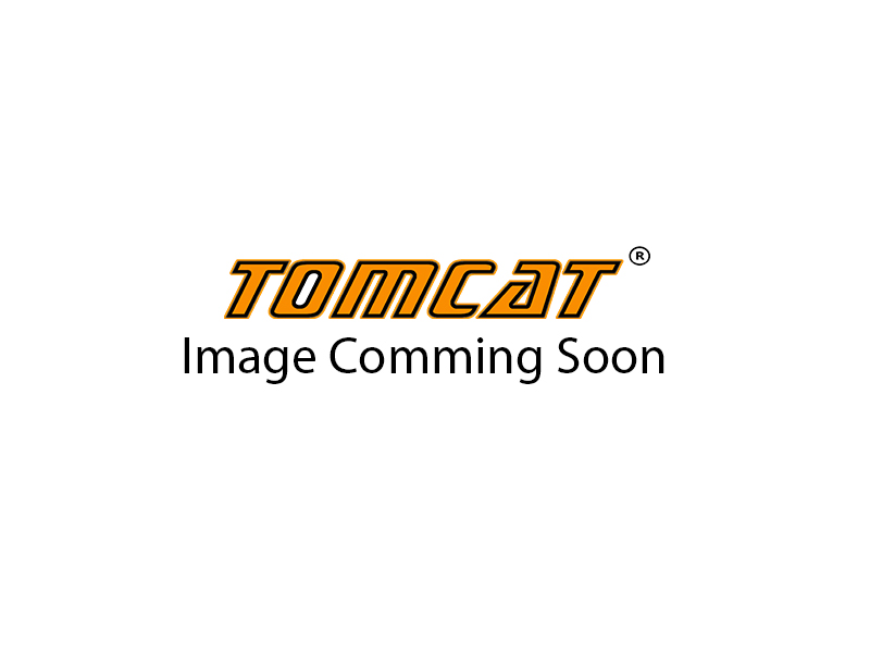 aquabot turbo g-jet screw for side plate or p-clip part 2700