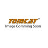 aquabot turbo t jet screw for side plate or p-clip 2700
