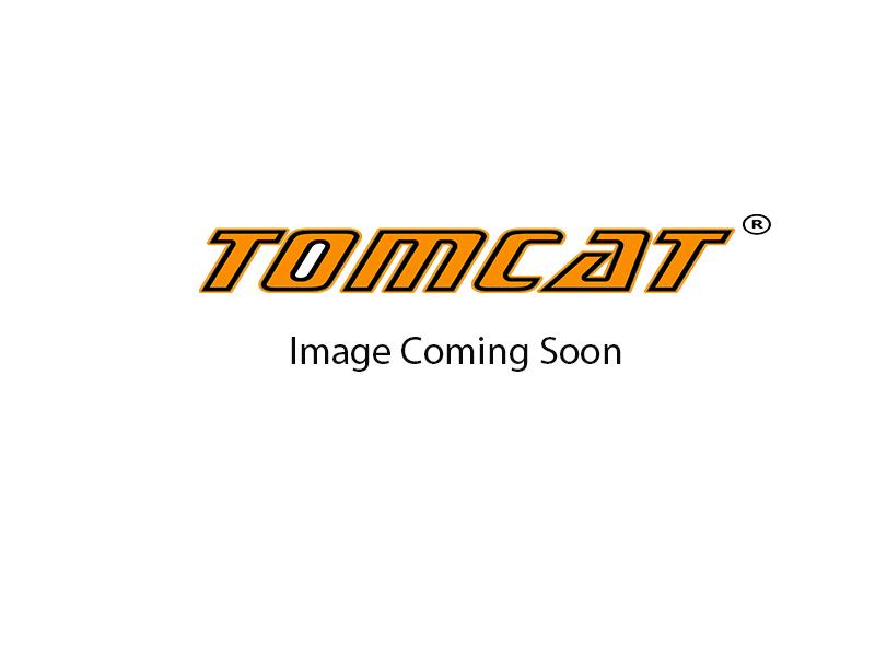 Aquabot Turbo T Nut for Lock Tab Part # 7133
