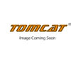aquabot turbo t4 screw side plate or p-clip part 2700