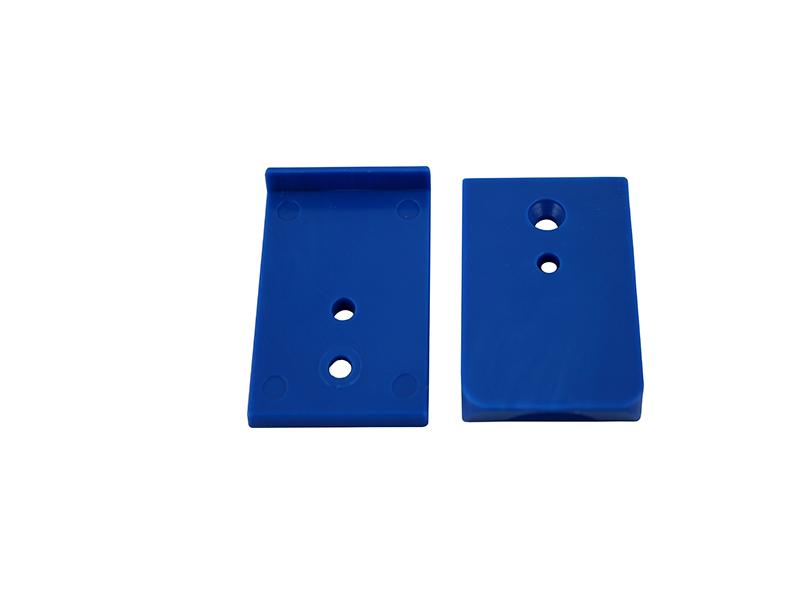 Tomcat Lock Tabs (Pair) Replacement For Aquaclean