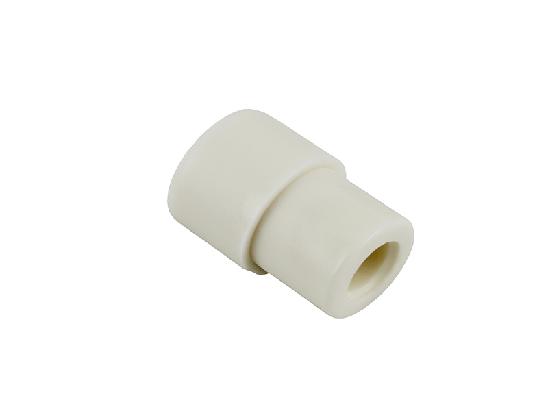 Blue Diamond Pro RC Stepped Sleeve Roller White Tomcat Replacement Part