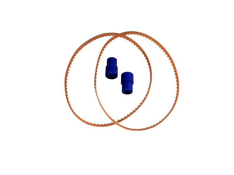 Cobia Xl Drive Belt Kit Tomcat ReplacementPool Demon T Drive Belt Kit Tomcat Replacement