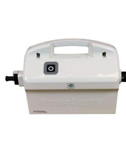 Dolphin Nautilus Power Supply Maytronics Part # 9995670-US-ASSY