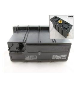 Hayward Tigershark QC Motor Unit Part # RCX43000