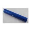 Pool Blaster Aqua Broom Pole Adapter Cuff Water Tech Part # BRPAC