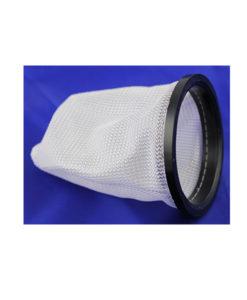 Pool Blaster Catfish Filter Bag All Purpose Water Tech Part # CAT022AP