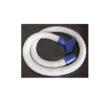 Pool Blaster Catfish Head & Hose Attachment Water Tech Part # PBASHA