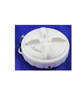 Pool Blaster Catfish Motor Box Cap Water Tech Part # CAT015