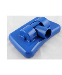 Pool Blaster Catfish Vacuum Head Water Tech Part # CAT006