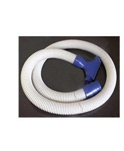 Pool Blaster Max CG Head & Hose Attachment Water Tech Part # PBASHA