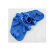Pool Blaster Max CG Vacuum Head Water Tech Part # PBA006