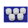 Pool Blaster Max CG Vacuum Head Wheels (Set Of 5) Water Tech Part # PBW050