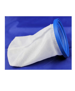 Pool Blaster Max Filter Bag All Purpose Water Tech Part # PBW022AP