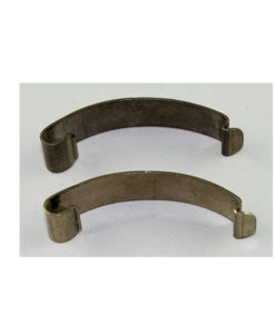 Pool Blaster Max Spring Clip Latch (Pair) Water Tech Part # PBW031