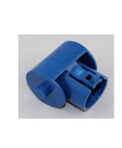 Pool Blaster Max Vacuum Head Pivot Water Tech Part # PBW046