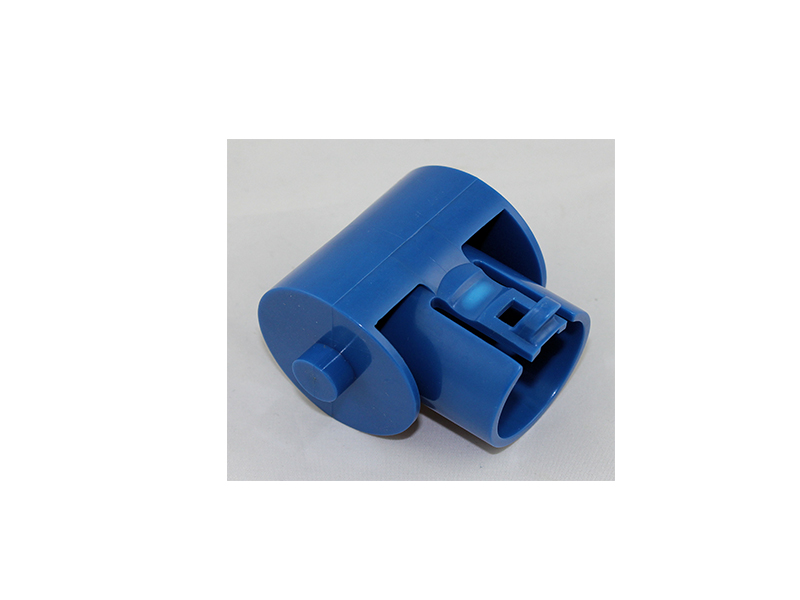 Pool Blaster Max Vacuum Head Pivot Water Tech Part