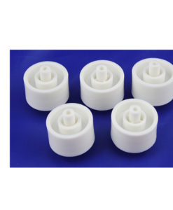 Pool Blaster Max Vacuum Head Wheels (Set Of 5) Water Tech Part # PBW050