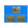 Ultramax Gemini Filter Bag Special 2 Fine 1 Mesh Brown Tomcat Replacement Part