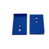 Tomcat Lock Tabs (Pair) Replacement For Ultramax Gemini