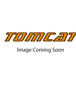 Aquabot Bravo Shrink Tube Tomcat Replacement Part # 1625