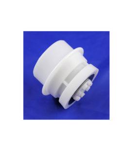 Aquavac QC Bearing Wheel Tube Part # RCX26005