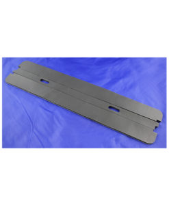Aquavac QC Bottom Lid Filter Gasket Part # RCX78005
