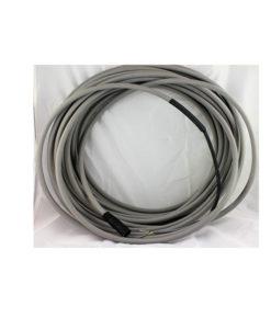 Aquavac QC Cable Floating 55' Part # RCX50061