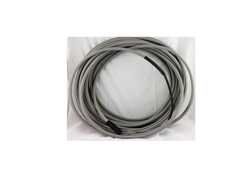 Aquavac QC Cable Floating 55' Part # RCX50061