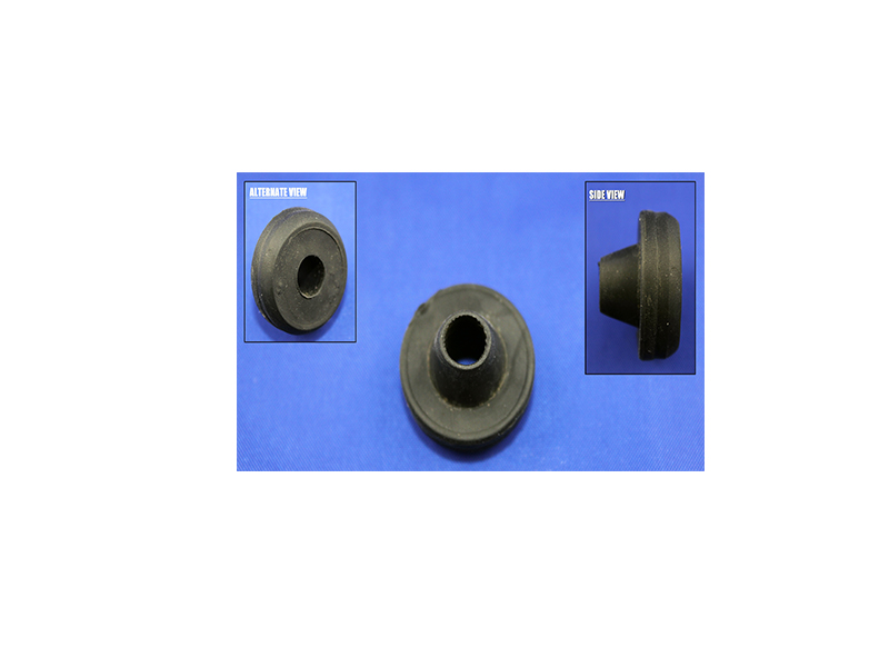 Aquavac QC Compression Seal Part # RCX59003