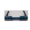 Aquavac QC Handle Assembly (Old Style) Part # RCX76000