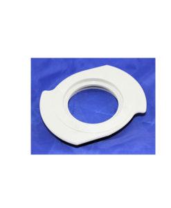 Aquavac QC Restrictor Plate Kit Part # RCX11207