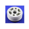Aquavac QC Seal Plug Part # RCX59004