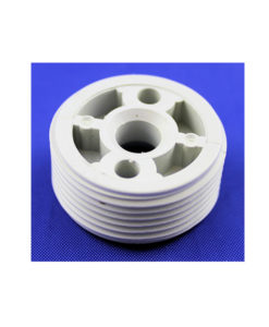 Aquavac QC Seal Plug Part # RCX59004