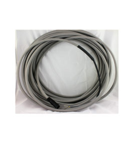 Dirt Devil QC Cable Floating 55' Part # RCX50061