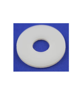 Dirt Devil QC Washer Plastic Connector Small Hole Part # RCX12301