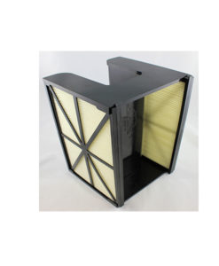 Hayward Tigershark Plus Filter Cartridge Assembly Part # RCX70100