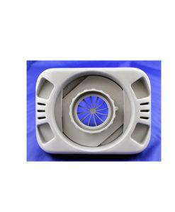 Hayward Tigershark Plus Venturi Assembly Part # RCX11208