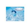 Polaris Unibridge Unicover For Aquabot Bravo Main