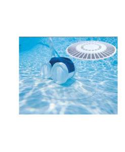 Polaris Unibridge Unicover For Aquamax Jr HT Top