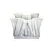 Prowler 720 Filter Bag Mesh White Tomcat Replacement 8200