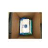 iRobot Repair Shipping Box Set