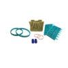 Verro 500 Tune Up Kit Teal Tomcat Replacement Part